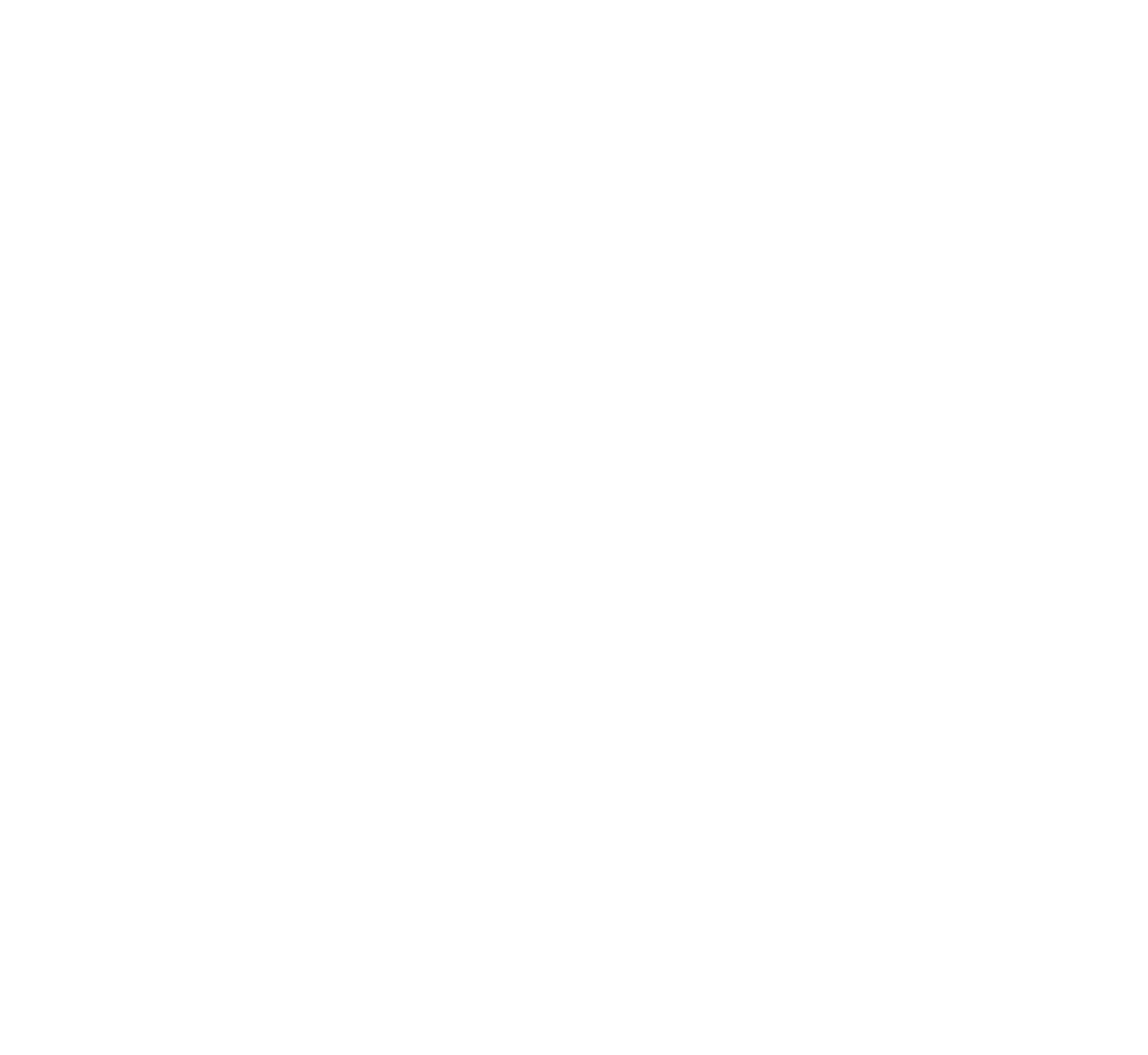 Icon representing an audiobook