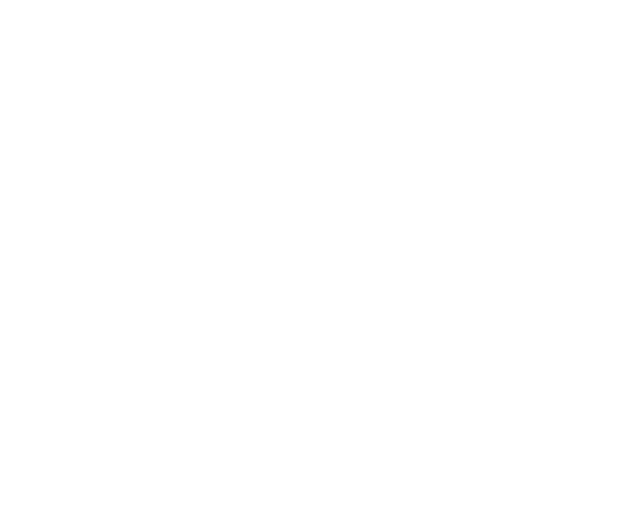 Icon representing a stack of books