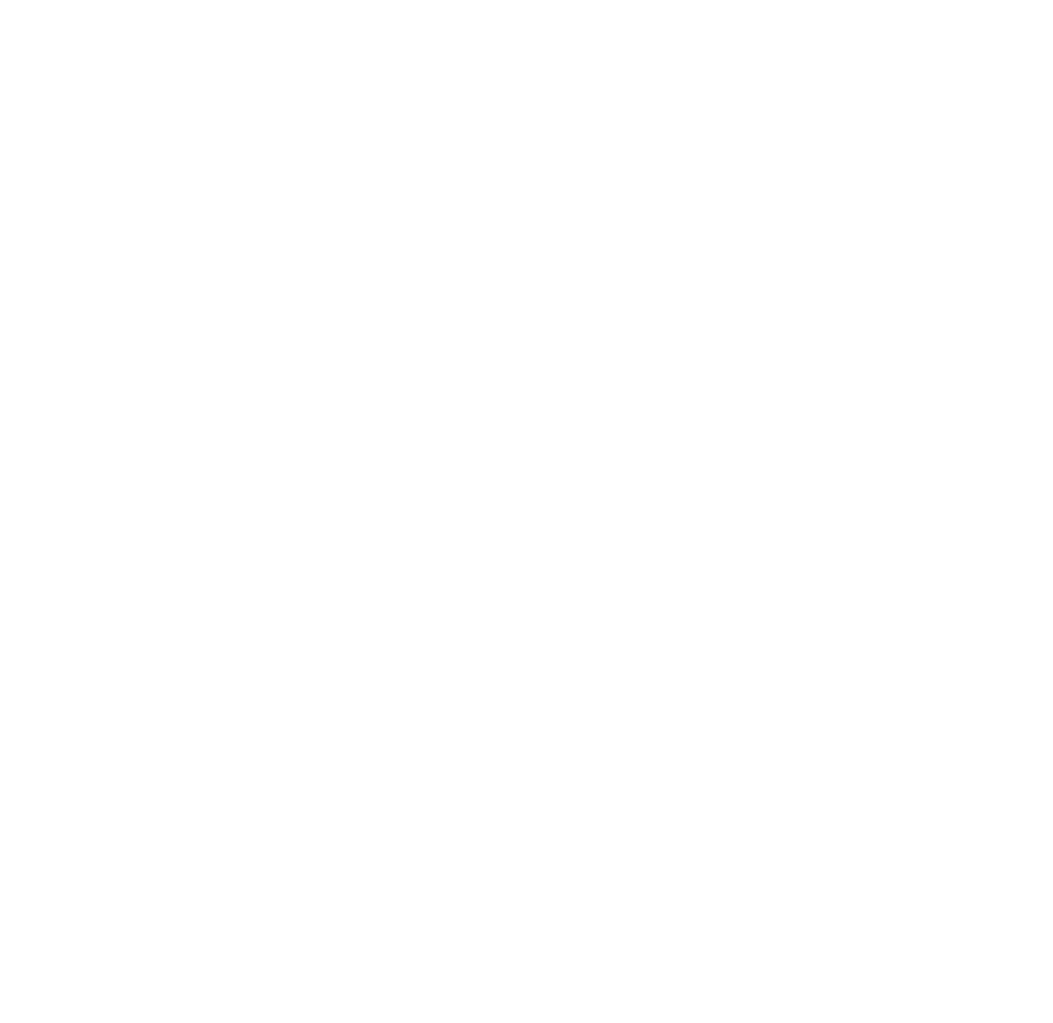 Icon representing hands raised to volunteer